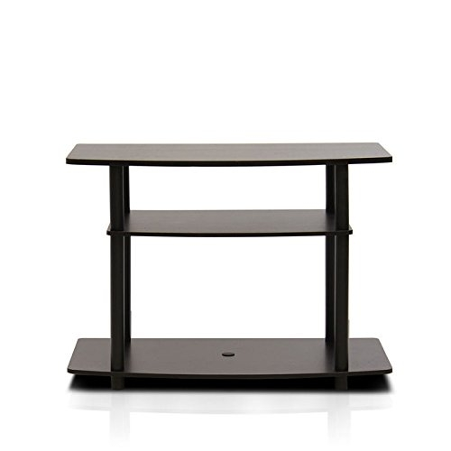 Featured Image of Elevated TV Stands