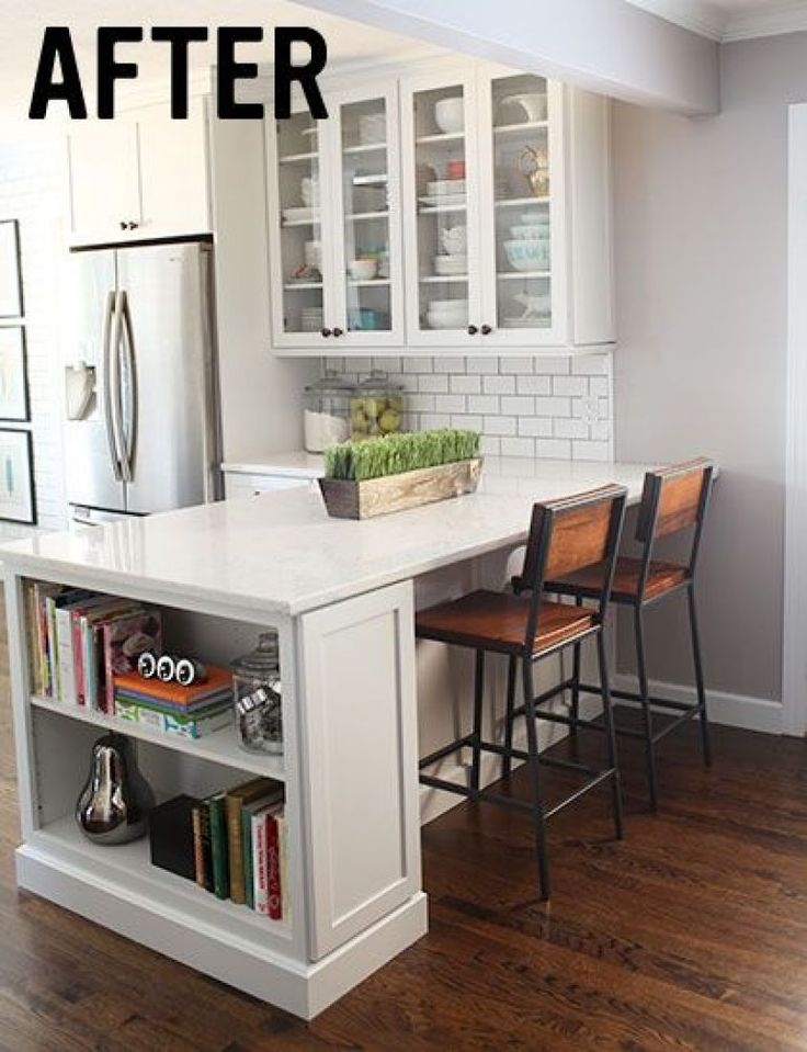 Fantastic New L Shaped TV Cabinets With Regard To Best 25 L Shaped Kitchen Ideas On Pinterest L Shaped Kitchen (Image 21 of 50)