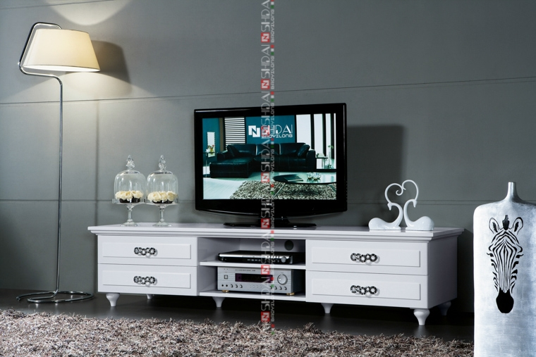 Fantastic New Luxury TV Stands Intended For Luxury Wood Leg Tv Stand Wood Tv Stand Shelf Tv Stand (Image 22 of 50)