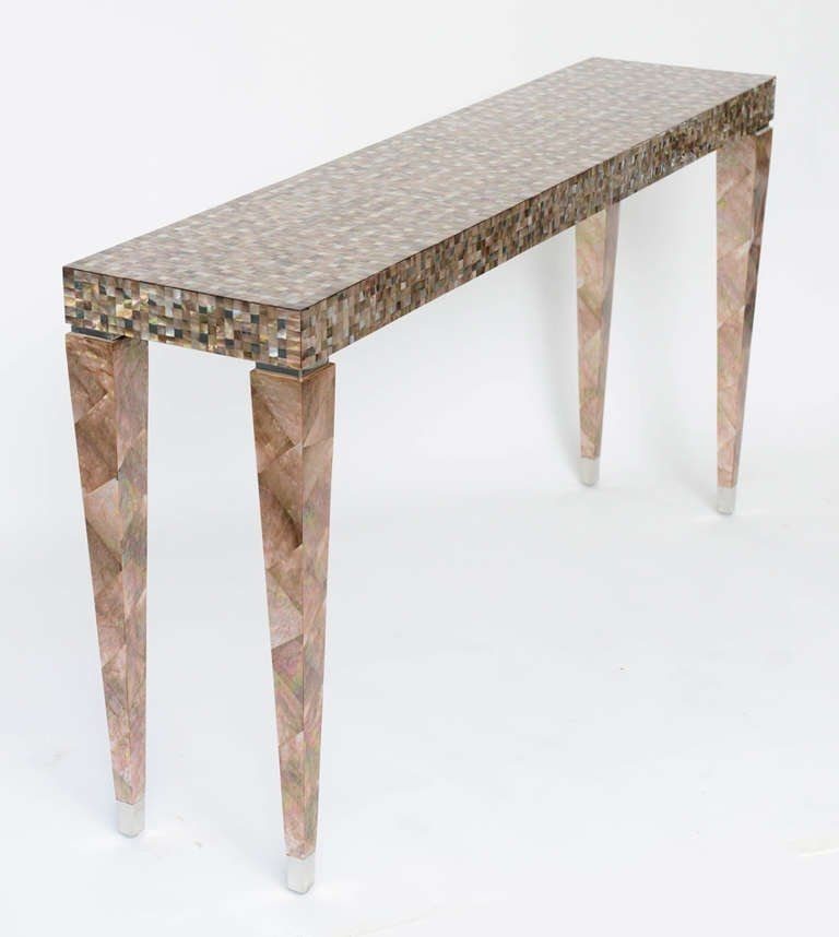 50 Mother Of Pearl Coffee Tables Coffee Table Ideas