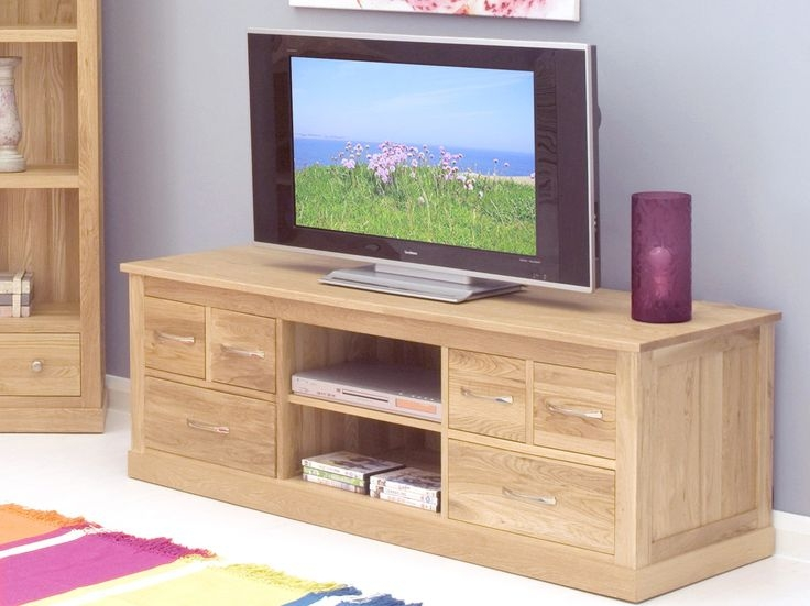 Fantastic New Oak TV Cabinets Regarding 62 Best Tv Units Images On Pinterest Tv Units Tv Cabinets And (Image 17 of 50)