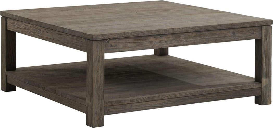 Fantastic New Oversized Square Coffee Tables Regarding Oversized Coffee Tables Uk Rectangular Thippo (View 37 of 50)