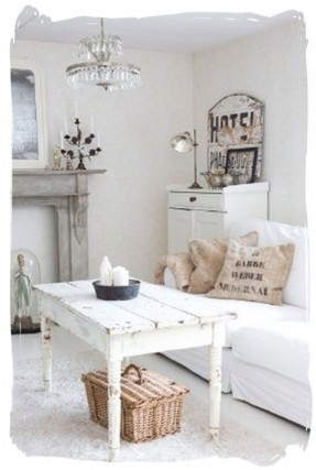 Fantastic New White French Coffee Tables Throughout French Country Coffee Tables Foter (Image 22 of 50)