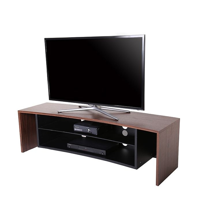 Fantastic Popular Curve TV Stands Pertaining To 11 Best Curved Tv Stands Images On Pinterest Tv Stands Curved (View 18 of 50)