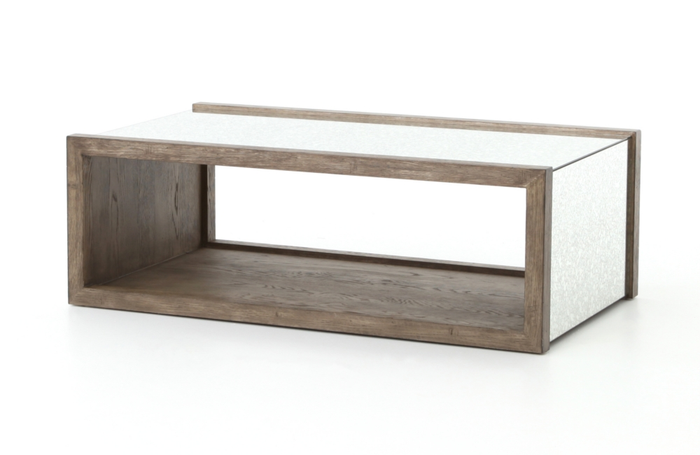 Fantastic Popular Madison Coffee Tables Throughout Madison Coffee Table Marco Polo Importsmarco Polo Imports (Image 15 of 40)