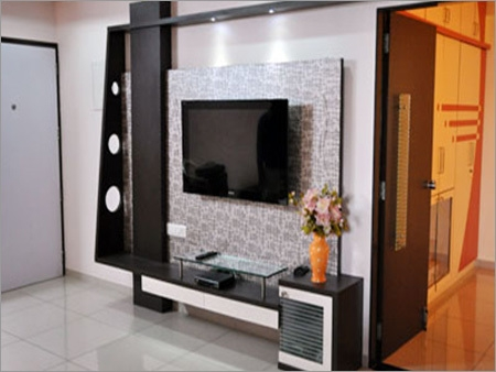 Fantastic Popular Modular TV Cabinets In Modular Tv Cabinet Manufacturer In Bangaloremodular Tv Cabinet (Image 19 of 50)
