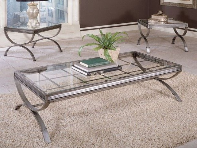 Fantastic Popular Simple Glass Coffee Tables Within Black Rattan Coffee Table Rattan Furniture Woven Coffee Table (Image 16 of 40)