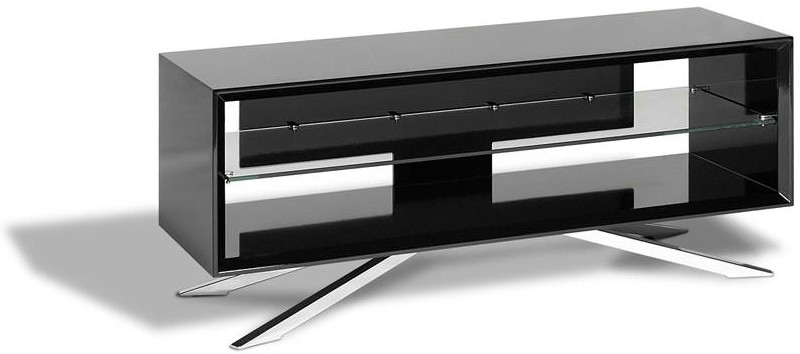 Fantastic Popular Techlink TV Stands With Techlink Arena Tv Stand Gloss Frame Live Well Stores (Image 21 of 50)