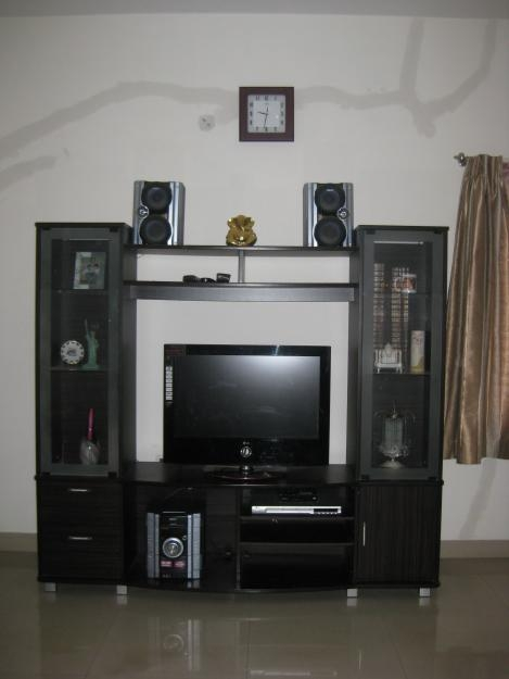 Fantastic Popular Telly TV Stands Regarding Tv Stand Designs In Bangalore Plans Diy Free Download Plan Cabinet (Image 18 of 50)