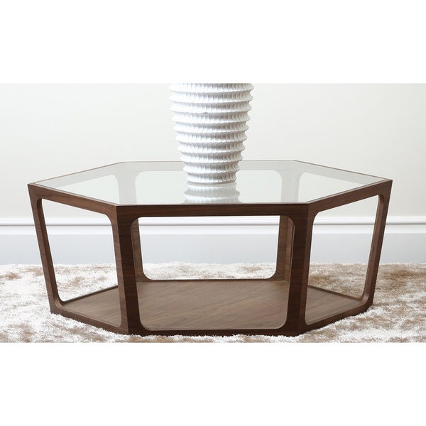 Fantastic Popular Verona Coffee Tables Within Endearing Verona Coffee Table For Your Home Design Planning With (View 2 of 50)