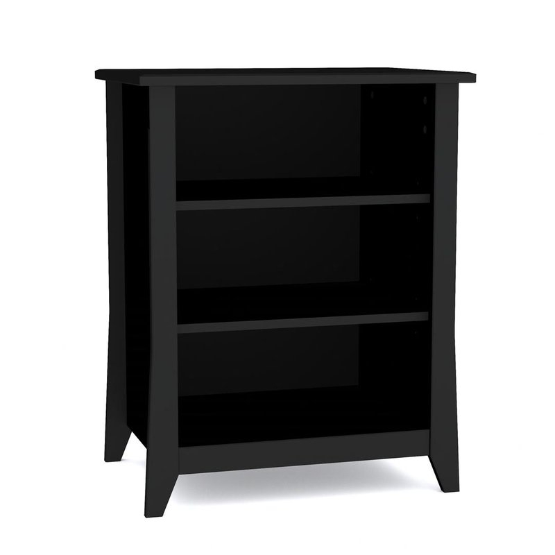 Fantastic Popular Very Tall TV Stands With Audio Racks Stands Youll Love Wayfair (Image 17 of 50)