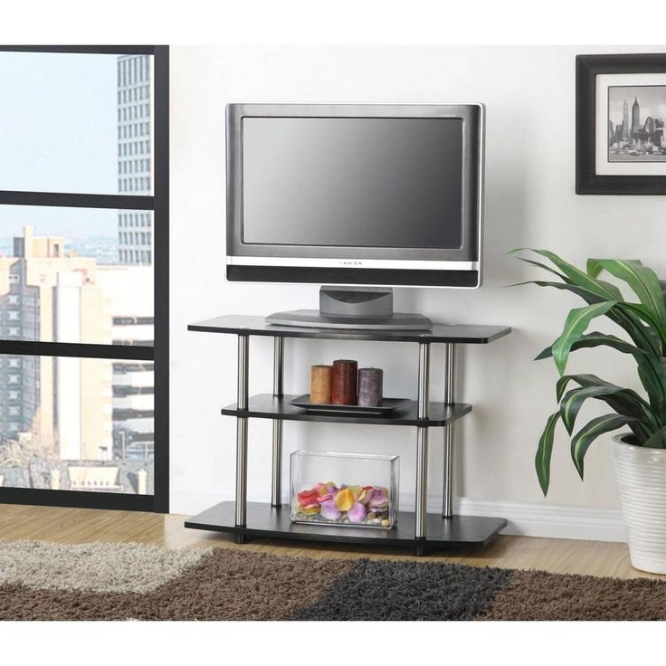 Fantastic Preferred 32 Inch TV Stands With The 25 Best 32 Inch Tv Stand Ideas On Pinterest Craftsman Media (Image 20 of 50)