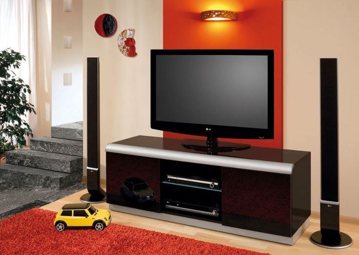 Fantastic Preferred Denver TV Stands With Best 25 Tv Cabinet Online Ideas On Pinterest Armoire Pantry Tv (Image 18 of 50)