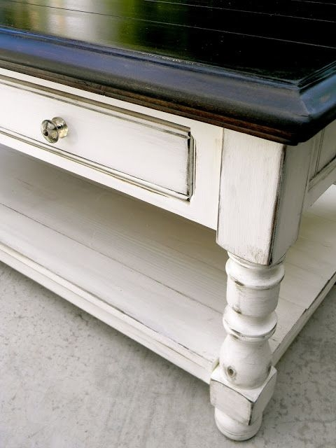 Fantastic Preferred Desk Coffee Tables In Best 10 Painted Coffee Tables Ideas On Pinterest Farm Style (Image 11 of 50)