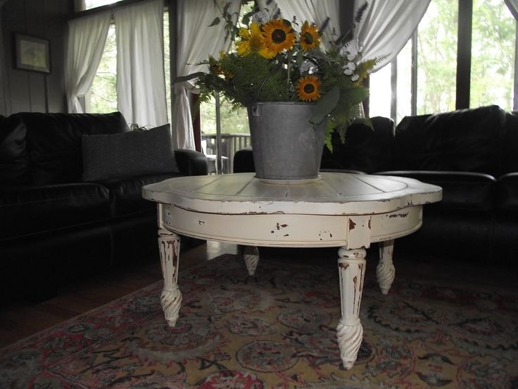 Fantastic Preferred French Country Coffee Tables Regarding Best 25 French Country Coffee Table Ideas Only On Pinterest (Image 18 of 50)