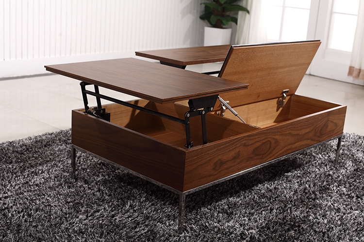 Fantastic Preferred Pull Up Coffee Tables In Coffee Table That Lifts Up (Image 21 of 50)
