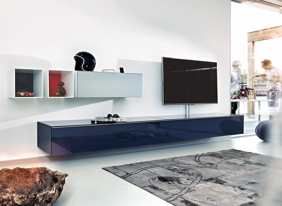 Fantastic Preferred Shiny Black TV Stands With Regard To Tv Stand Uk Forme Tv Stands Walnut Tenali Mango Small Tv Stand (Image 20 of 50)