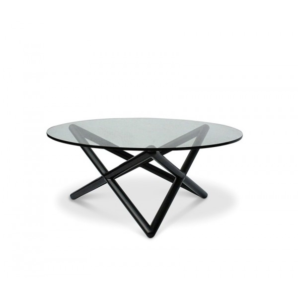 Fantastic Preferred Tribeca Coffee Tables With Tribeca Coffee Table (Image 14 of 50)