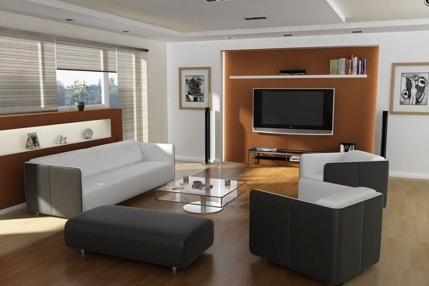 Fantastic Preferred Wall Mounted TV Stands For Flat Screens Regarding Tv Stands Ikea Tv Stands For Small Living Room Decor Ideas (Image 13 of 50)