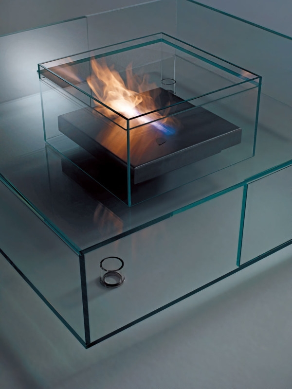 Fantastic Premium All Glass Coffee Tables With Coffee Table All Glass Coffee Table Handmade Contemporary (Image 17 of 50)