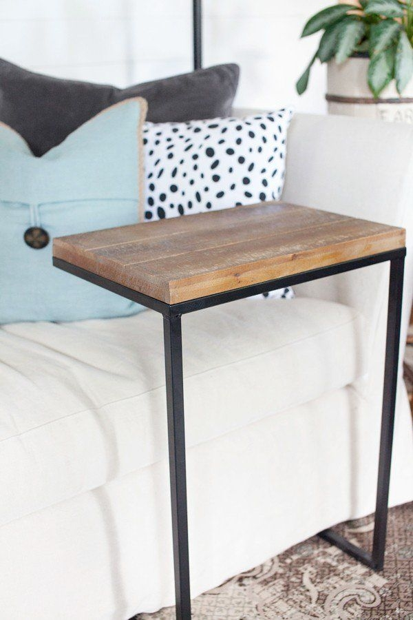 Fantastic Premium C Coffee Tables Within Best 25 C Table Ideas On Pinterest Used Coffee Tables (Image 18 of 50)
