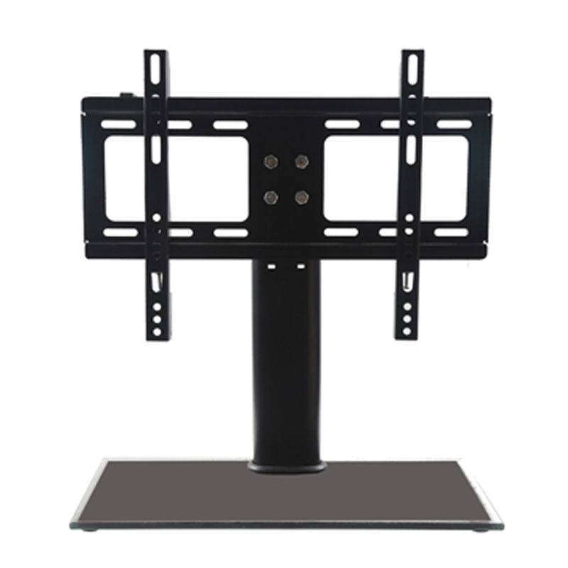 Fantastic Premium Cantilever TV Stands Regarding Popular Cantilever Tv Brackets Buy Cheap Cantilever Tv Brackets (Image 15 of 50)