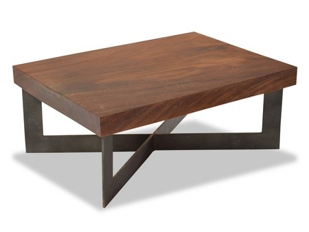 Fantastic Premium Coffee Tables Solid Wood With Real Wood Coffee Table (Image 25 of 50)