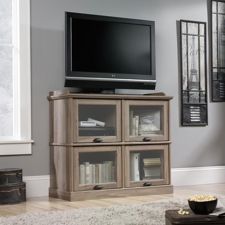 Fantastic Premium Compact Corner TV Stands Regarding Compact Corner Tv Stand (View 29 of 50)