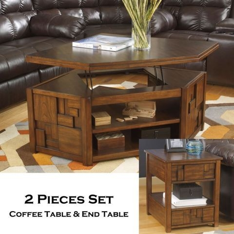 Fantastic Premium Corner Coffee Tables Inside 44 Best Corner Tables Images On Pinterest Corner Table Home And (View 31 of 50)