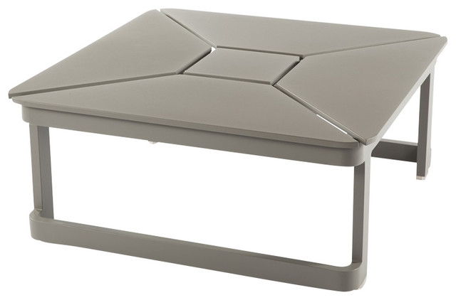 Fantastic Premium Extendable Coffee Tables With Extendable Coffee Table (View 15 of 40)