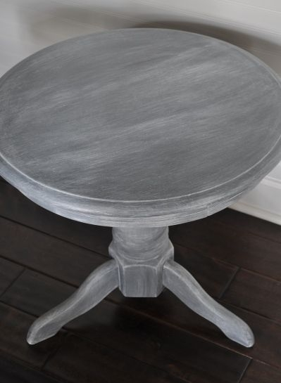 Fantastic Premium Grey Wash Coffee Tables With Best 25 White Wash Table Ideas On Pinterest How To Whitewash (View 43 of 50)