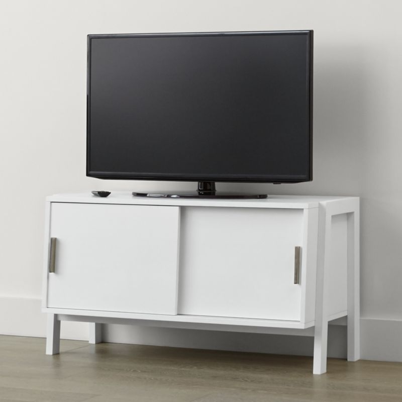 Fantastic Premium Long Low TV Cabinets With Tv Stands Tall Tv Stand With Drawers For Modern Flat Screen Tall (Image 15 of 50)