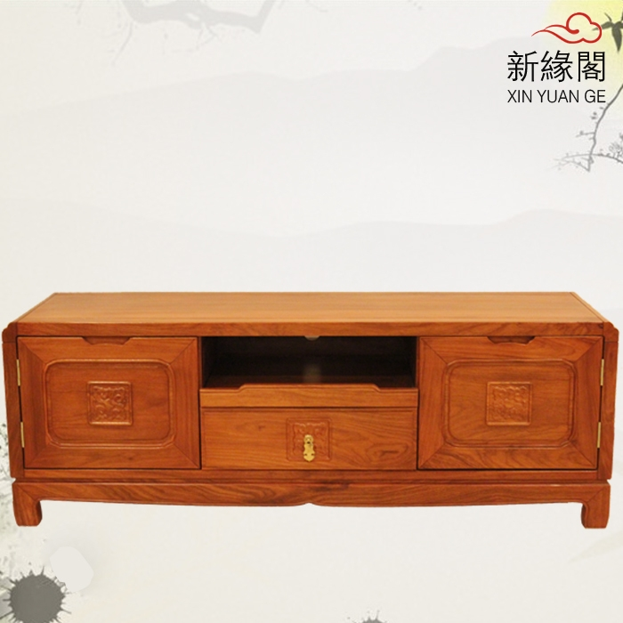 Fantastic Premium Mahogany Corner TV Cabinets For Rosewood Tv Cabinet Bar Cabinet (View 34 of 50)