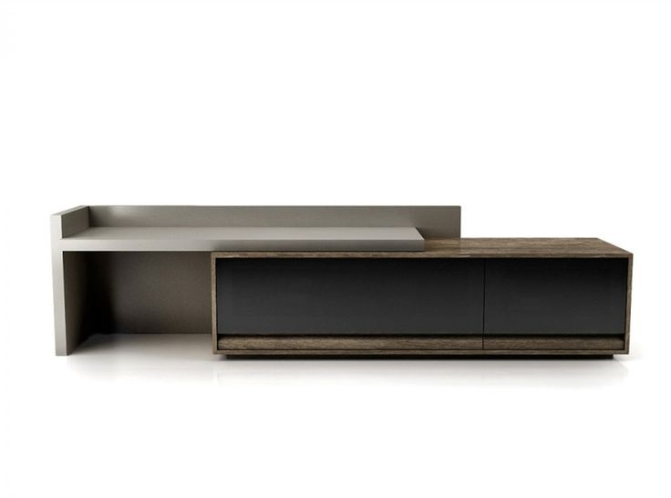 Fantastic Premium Modern Low Profile TV Stands Inside Best 25 Modern Tv Stands Ideas On Pinterest Wall Tv Stand Lcd (View 10 of 50)