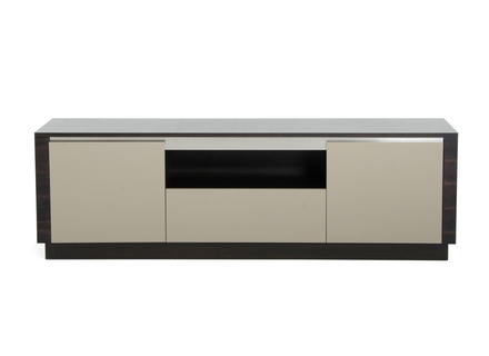 Fantastic Premium Modern Plasma TV Stands Within 12 Contemporary Plasma Tv Stand Tv Stand Find Modern Tv Stands (View 22 of 50)