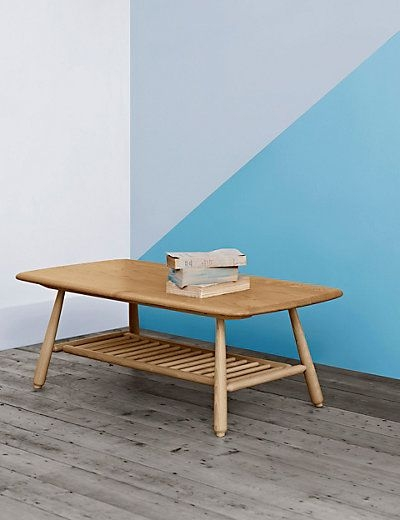 Fantastic Premium M&S Coffee Tables Throughout Top 25 Best Ercol Coffee Table Ideas On Pinterest Ercol Table (Image 15 of 37)