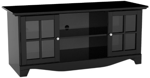 Fantastic Premium Nexera TV Stands Inside Cheap 56 Tv Stand Find 56 Tv Stand Deals On Line At Alibaba (View 44 of 50)