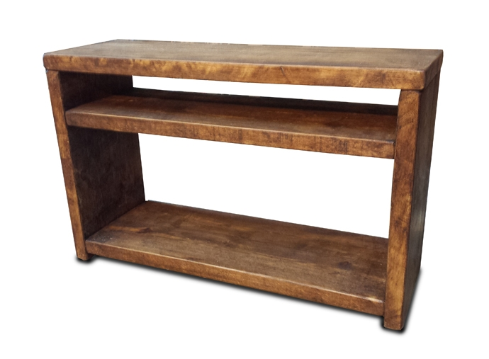 Fantastic Premium Slim TV Stands Throughout The Slim Tv Stand The Cool Wood Company (Image 22 of 50)