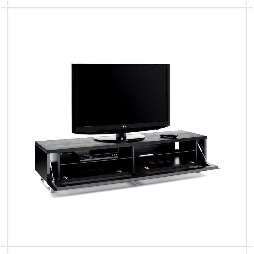 Fantastic Premium Techlink Corner TV Stands With Techlink Corner Tv Stand Techlink Ovid Tv Stand With Curved High (Image 19 of 50)