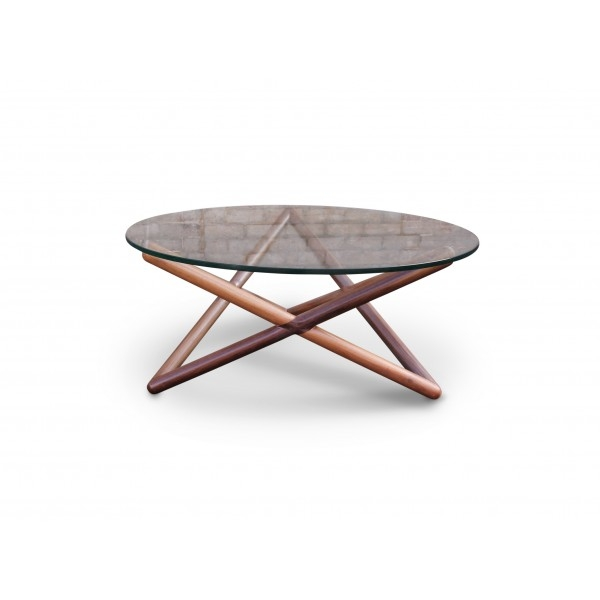 Fantastic Premium Tribeca Coffee Tables Throughout Coffee Table (Image 15 of 50)