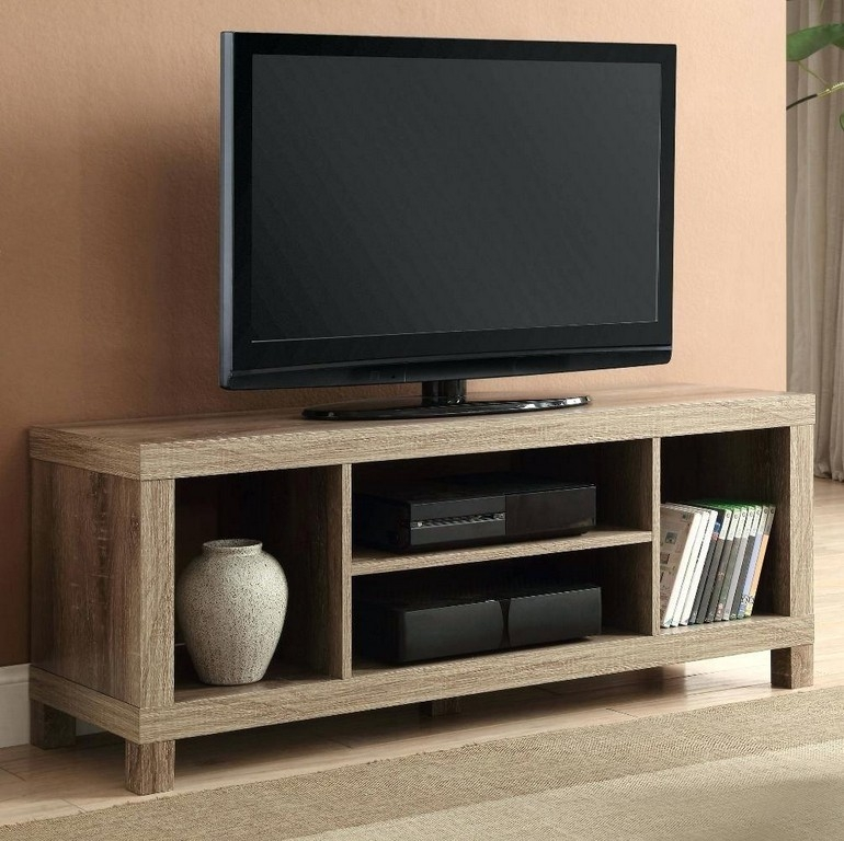 50 Best Under Tv Cabinets Tv Stand Ideas