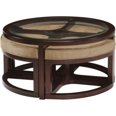 Fantastic Series Of Coffee Tables With Nesting Stools For 38 Best Dream Home Furniture Images On Pinterest Stools (View 31 of 50)
