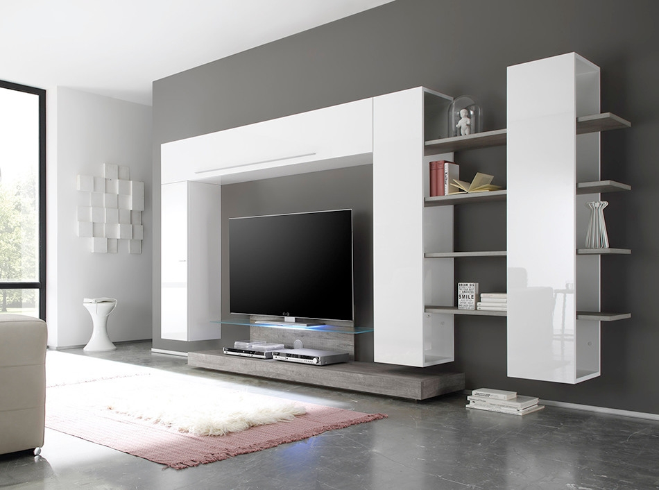 Fantastic Series Of Contemporary TV Cabinets Throughout Living Room Best Design Living Room Cabinet Living Room Cabinet (Image 24 of 50)