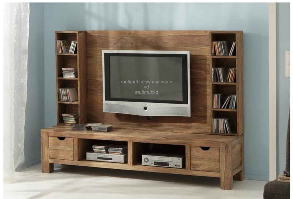 Fantastic Series Of Oak TV Stands For Flat Screen Inside Luxury Tv Stands Uk (View 47 of 50)