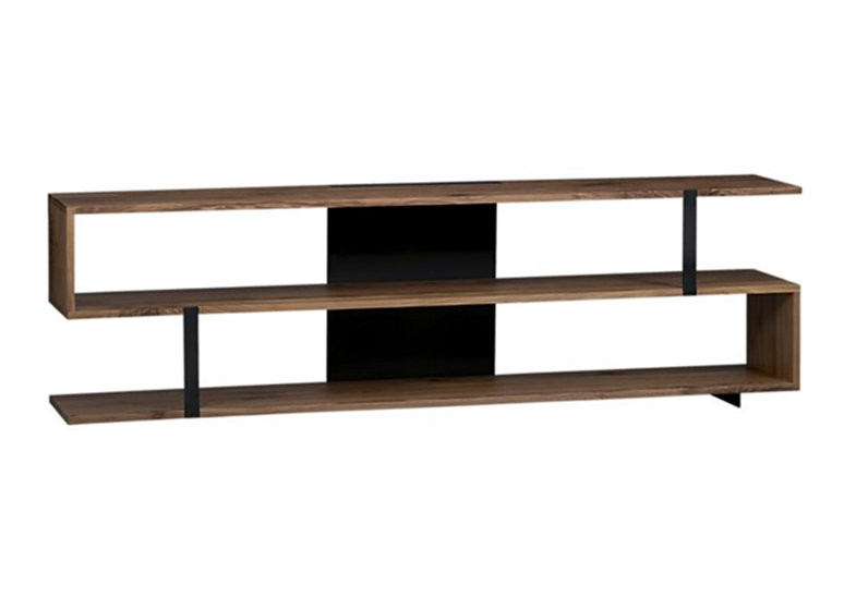 Fantastic Series Of Stand Alone TV Stands In Stand Alone Tv Stands American Hwy (Image 23 of 50)