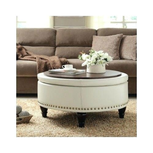 Fantastic Top Baby Proof Coffee Tables Corners Pertaining To Ba Safe Coffee Tables Ba Safe Modern Coffee Table How To Ba (Image 13 of 40)