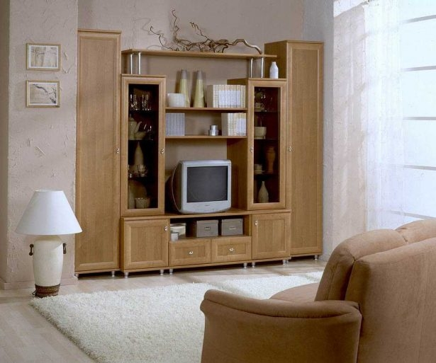 Fantastic Top Big TV Stands Furniture Within Tv Stands New Limited Edition Tall Narrow Tv Stand Images Tall Tv (Image 20 of 50)
