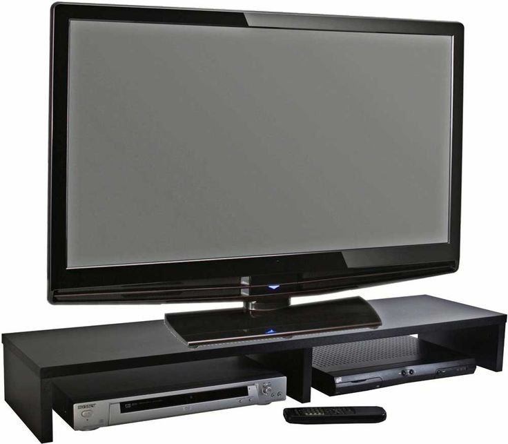 Fantastic Top Black Oval TV Stands Regarding Best 25 Swivel Tv Stand Ideas On Pinterest Tvs For Bedrooms Tv (Image 18 of 50)