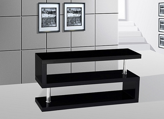 Fantastic Top Cool TV Stands With Regard To Buy Tv Stand In Lagos Nigeria Hitech Design Furniture Ltd (Image 20 of 50)