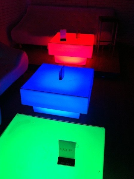Fantastic Top Led Coffee Tables With Coffee Table Amazing Modern Led Coffee Table Rgb Led Coffee Table (Image 24 of 50)